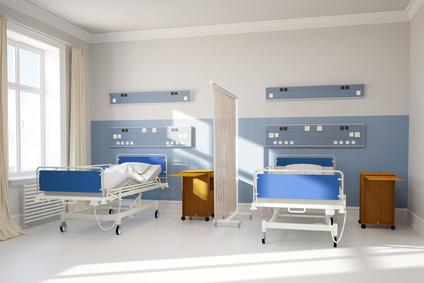 Actualización en cuidados y procedimientos más habituales del técnico en cuidados auxiliares de enfermería en hospitalización.