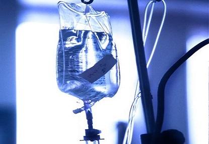 Administración y manejo seguro de agentes citostáticos para enfermería