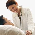 Atención enfermera al paciente con necesidad de cuidados paliativos
