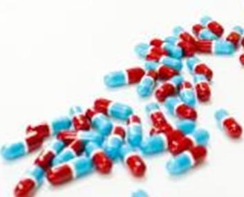 Tecnicos farmacia