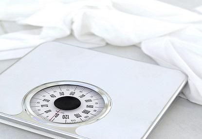 Generalidades en nutrición y dietética para técnicos en cuidados auxiliares de enfermería.