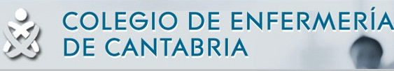 Colegio de enfermería de Cantabria
