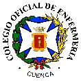 Colegio de enfermería de Cuenca