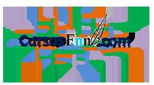 Logo CursosFNN
