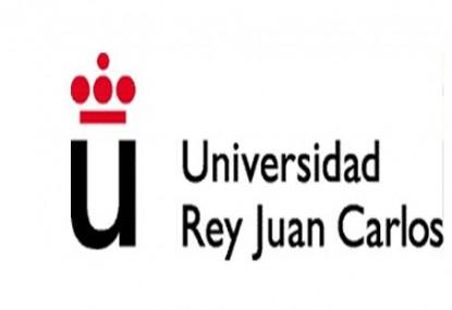 Cursos Certificados por la Universidad Rey Juan Carlos - TCAE