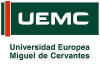 Optometría Curso Especialización Universidad Europea Miguel de Cervantes