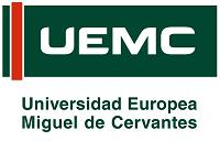 Logopedia Curso Especialización Universidad Europea Miguel de Cervantes