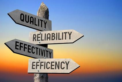 Curso. Introducción a la calidad asistencial y la gestión por procesos (online)