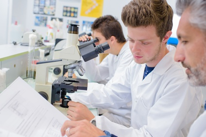 Curso online de actualización y metodología de investigación para profesionales sanitarios