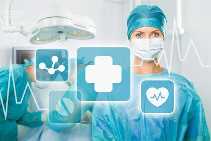 Curso online de Seguridad del Paciente en la práctica asistencial