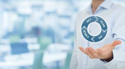Principios generales de la calidad y la seguridad del paciente