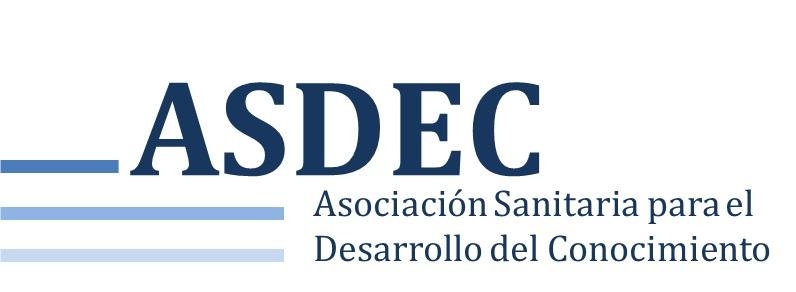 Asociación Sanitaria para el desarrollo del conocimiento