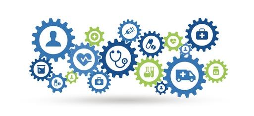Curso online introducción a la seguridad del paciente para técnicos sanitarios