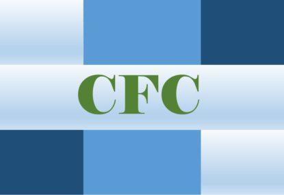 Logopedia Cursos certificados por la Comisión de Formación Continuada