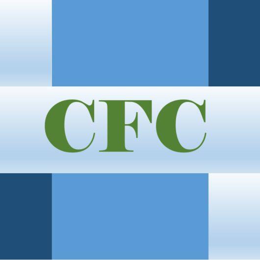 TFYP Cursos certificados por la comisión de Formación Continuada