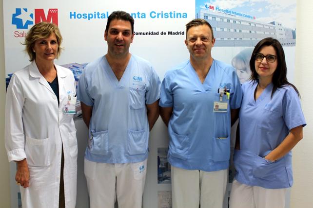Estandarización y normalización de la práctica enfermera