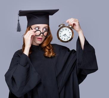 Profesionales Sanitarios Universitarios