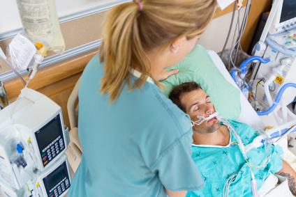 paciente crítico