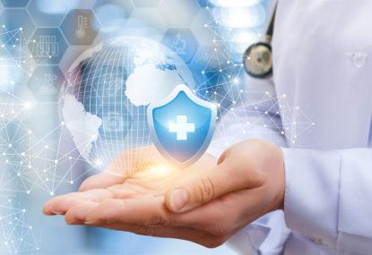 principios de la seguridad del paciente