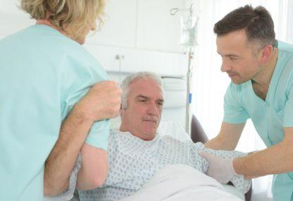 curso online movilización de pacientes tcaes