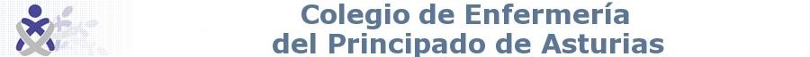codepa asturias