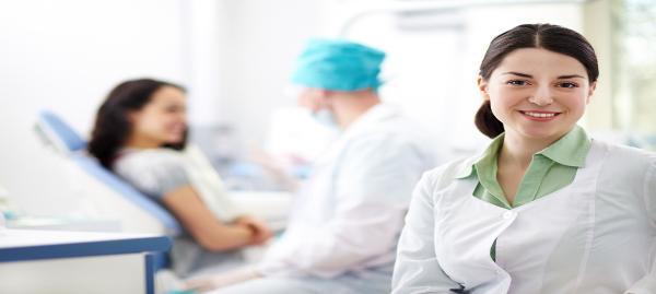 Coaching una buena herramienta para la enfermera