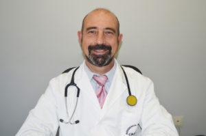 José Luis Tobaruela González