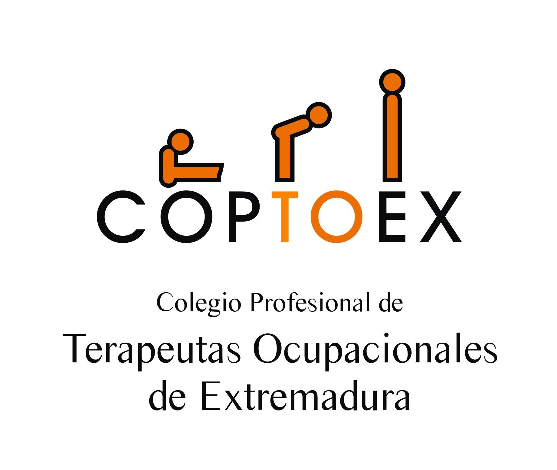 coptoex