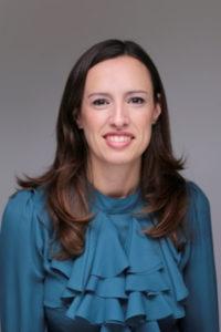 María Estela Galilea Gorostiaga