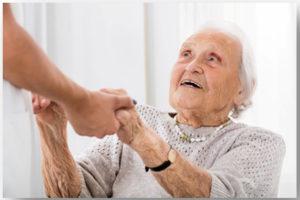 Atención de enfermería al paciente intervenido de artroplastia de cadera