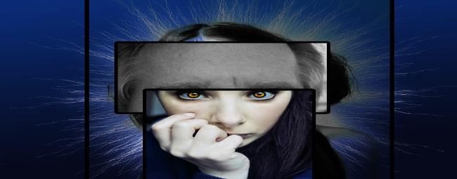 El paciente esquizofrénico