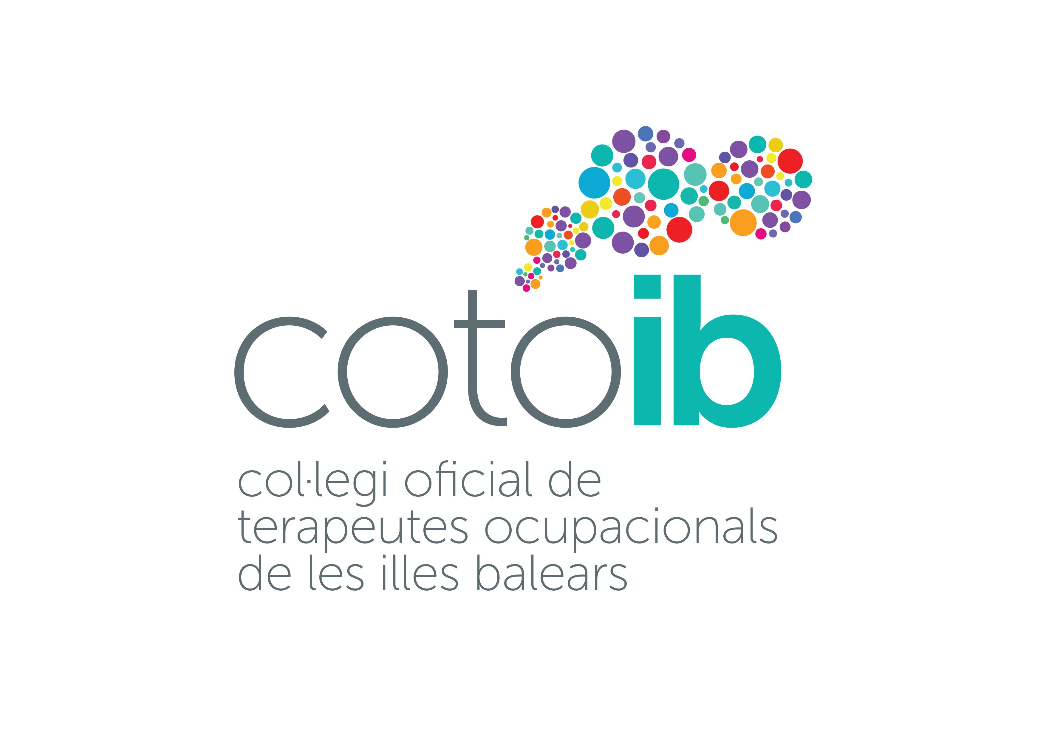 cotoib