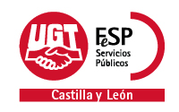 ugt cyl