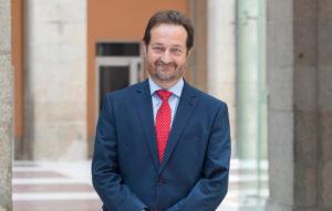 Fernando Prados Roa