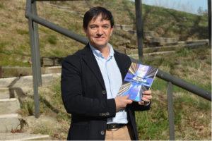 libro Dr Diego Ayuso Murillo