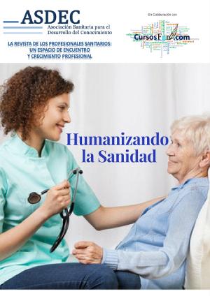 portada revista ASDEC n 7