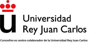 T Nutrición Cursos certificados por la Universidad Rey Juan Carlos