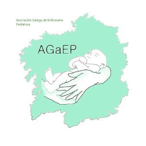 agaep