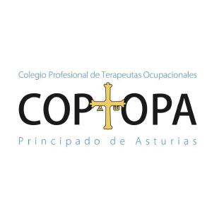 coptopa