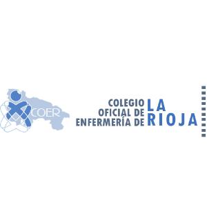 Colegio de enfermería de la Rioja