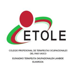 etole