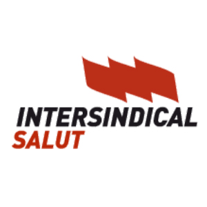 intersindical