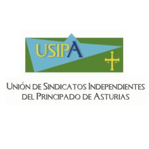 usipa