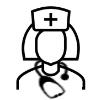 grado_enfermeria