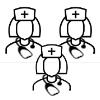 Especialidades grado enfermería