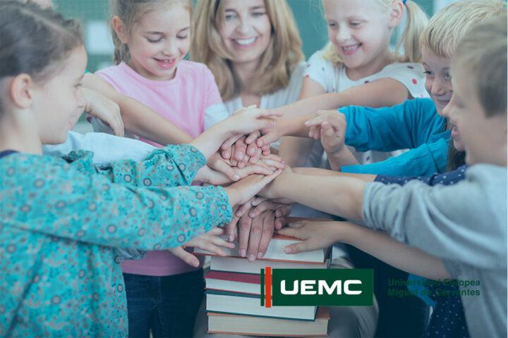 Aprendizaje-cooperativo|El aprendizaje cooperativo como estrategia metodológica en las aulas