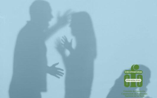 Curso-online-actuación-ante-la-violencia-de-género-para-técnicos-superiores-sanitarios