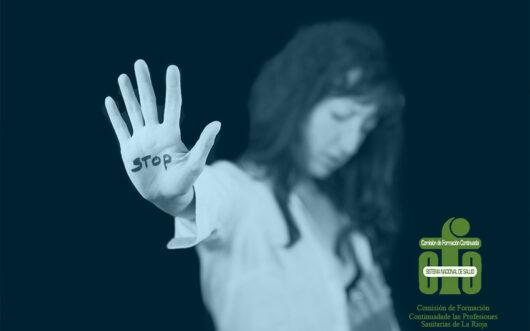 Curso-online-actualización-ante-la-violencia-de-género-para-TCA