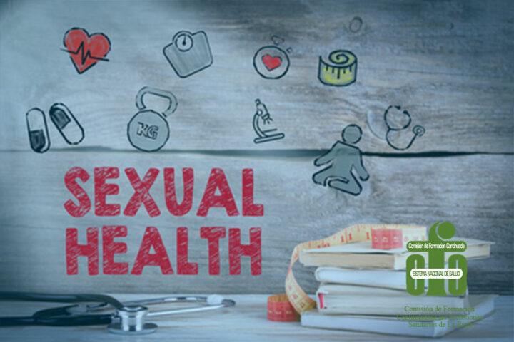 Curso-online-de-actualización-en-infecciones-de-transmisión-sexual-para-enfermería