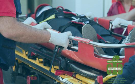 Curso-online-de-atención-al-politraumatizado-en-urgencias-y-emergencias-prehospitalarias-para-enfermería
